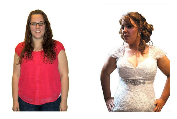 Mandi | Success Story from Ideal You in Bend, Oregon