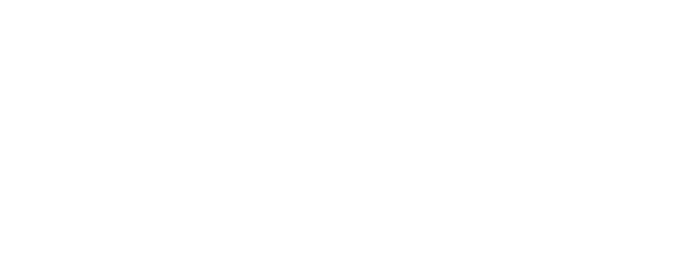 Ideal You